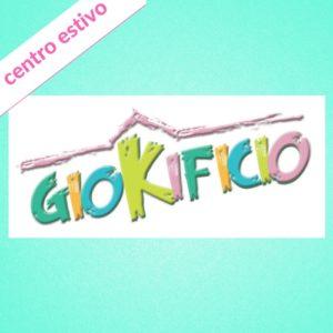 centro estivo Giokificio