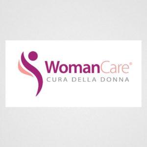 convenzione woman care ORA X