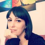 Daniela Del Vecchio