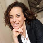 Elisabetta Iovene (Parent Coach, Licensed NLP Master Practitioner)