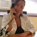 Maria Chiara Giraldo