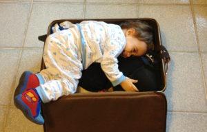 ricordi-bimbo-in-valigia