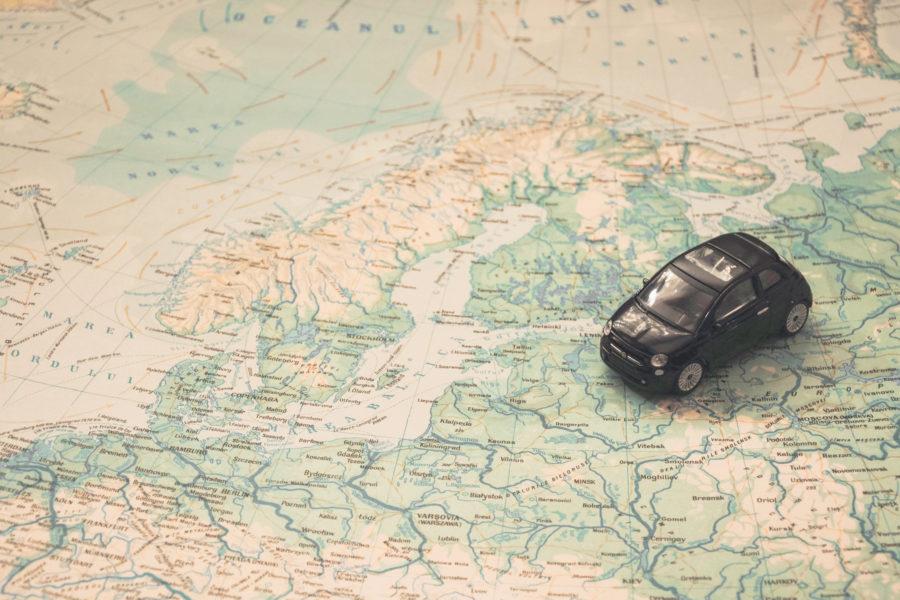 viaggi destinazioni con bambini