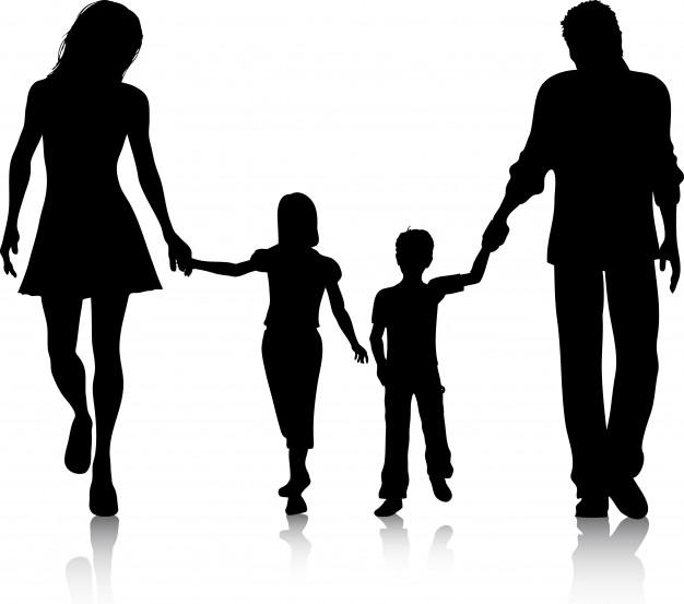 famiglia genitori corso