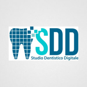 STUDIO DENTISTICO DIGITALE