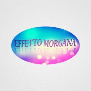 effetto morgana