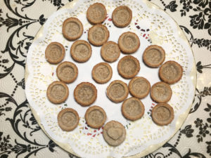 nutella-biscuits-gusci-frolla